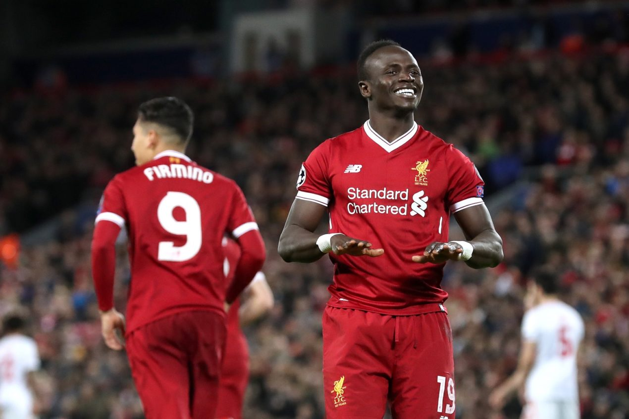 Watford v Liverpool preview, betting tips and enhanced odds