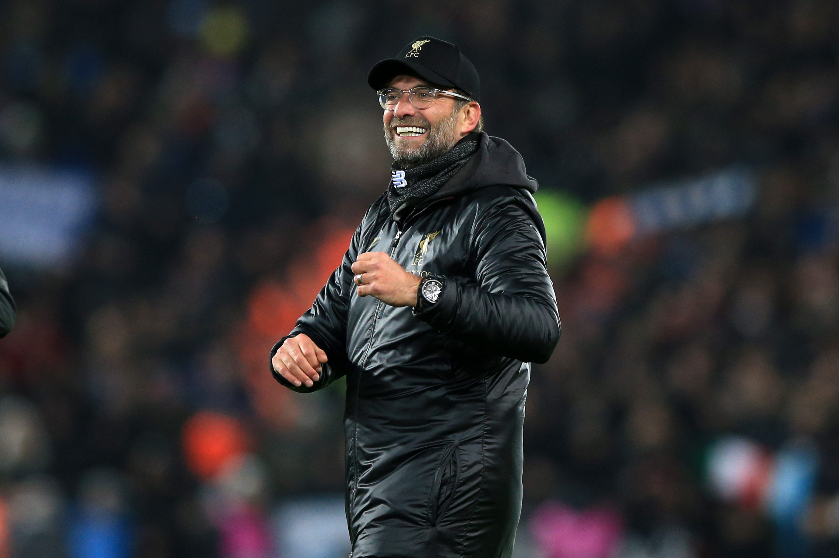 Betting Previews: Wolves v Liverpool; Liverpool v Newcastle