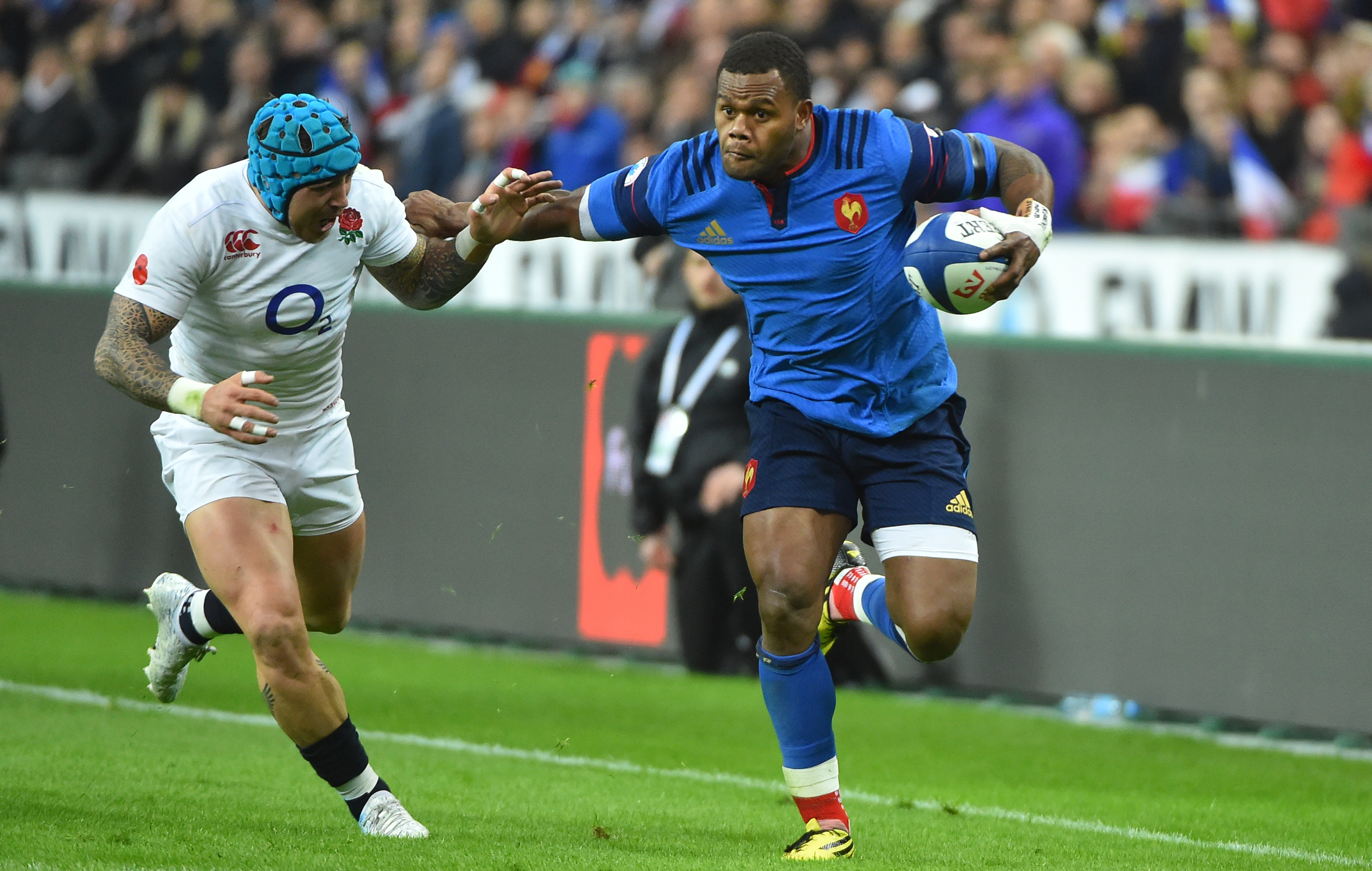 Six Nations: England v France Preview, Betting Tips and Enhanced Odds