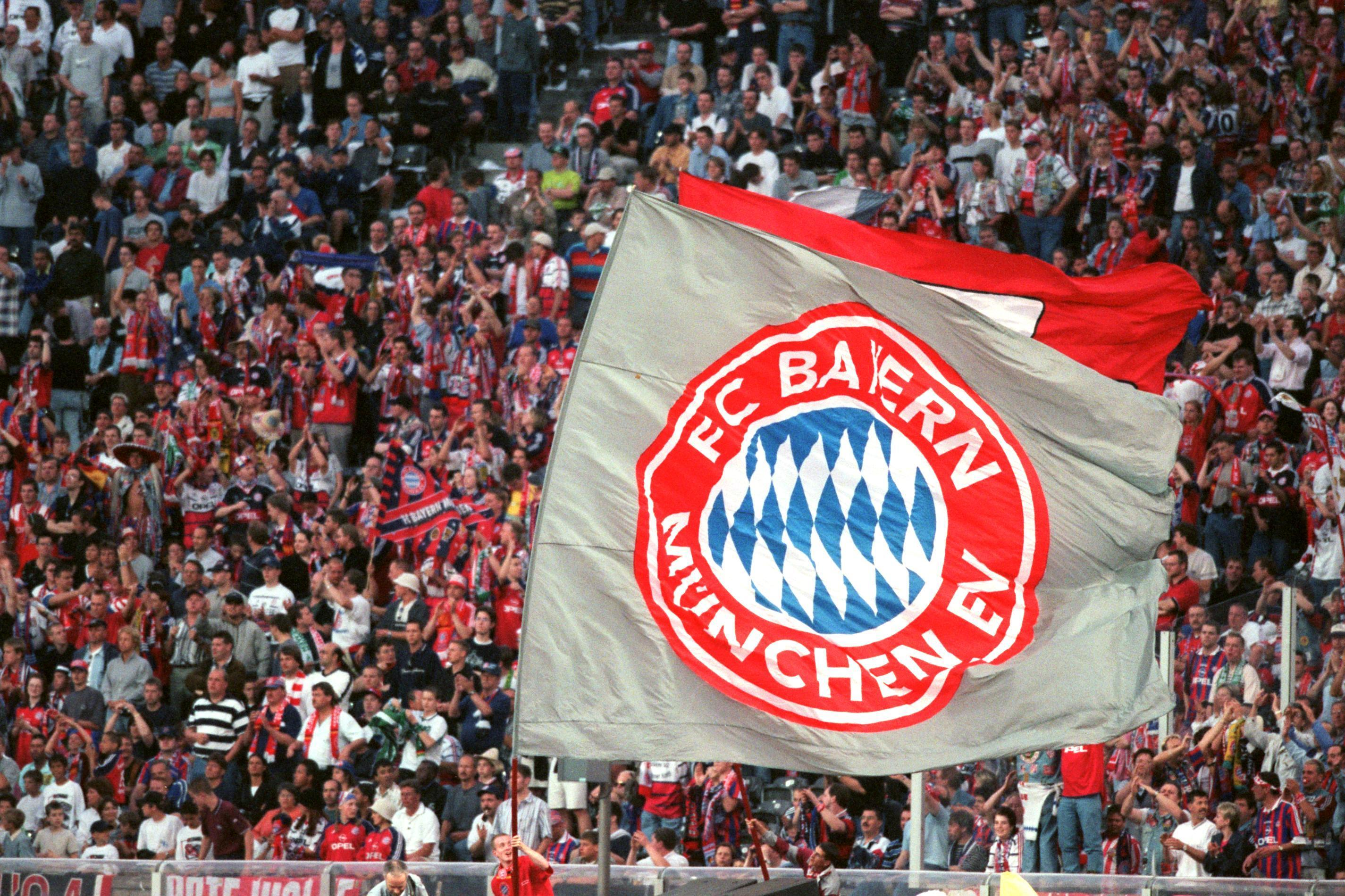 Bayern Munich vs Liverpool Betting Preview, Tips with Enhanced Odds