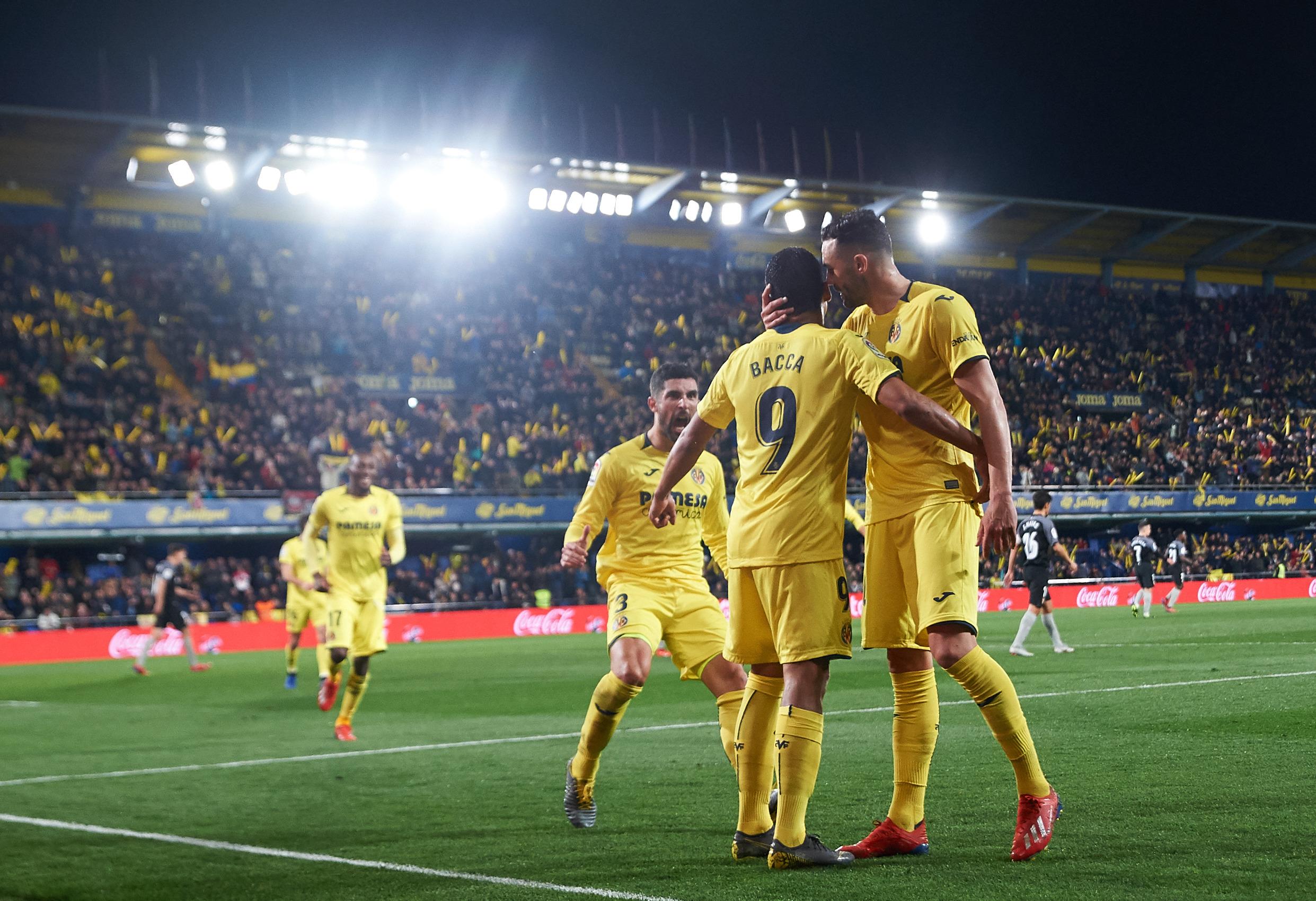 European Football Accumulator: Betting Tips & Enhanced Odds