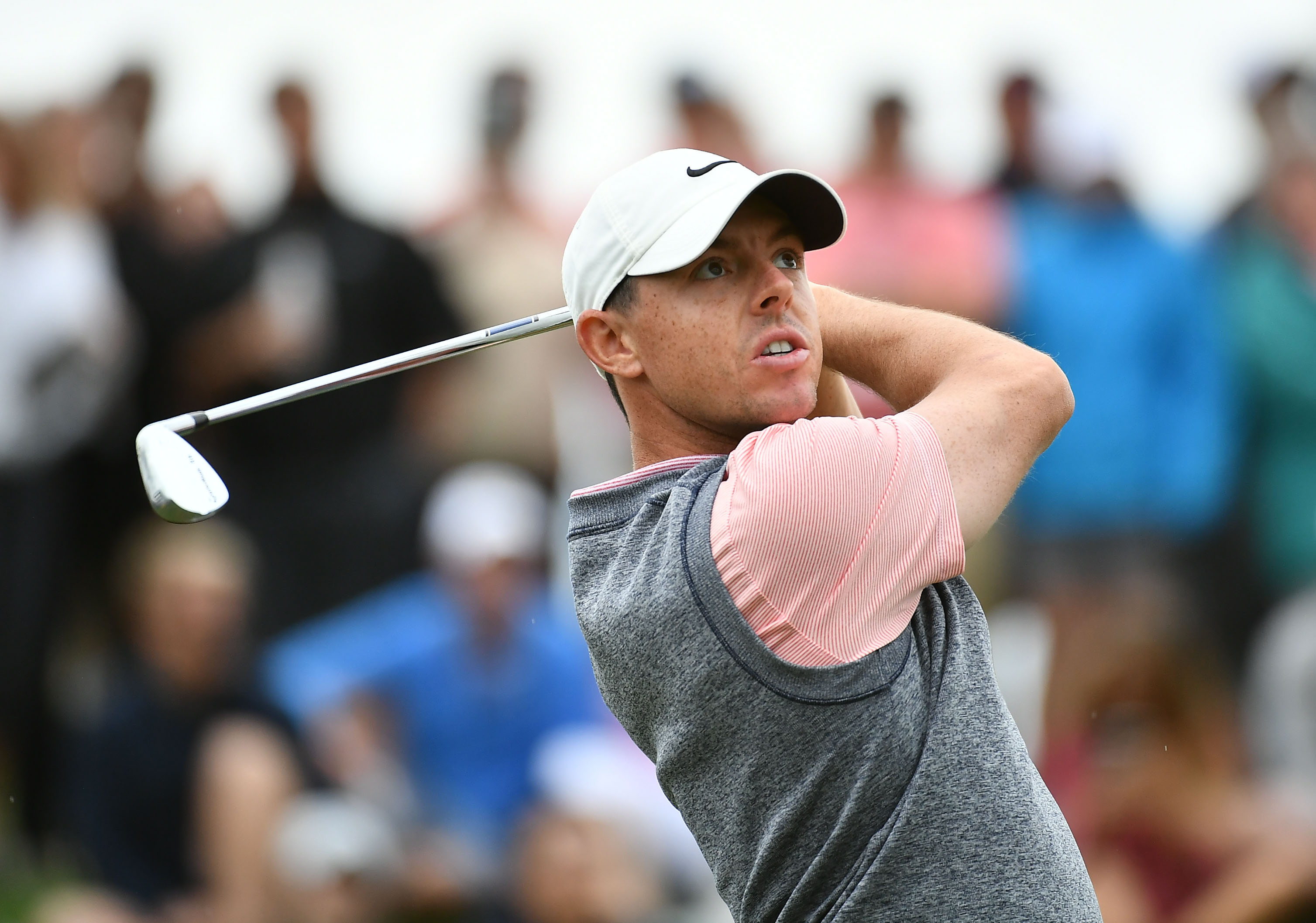 2019 US Masters Betting Preview