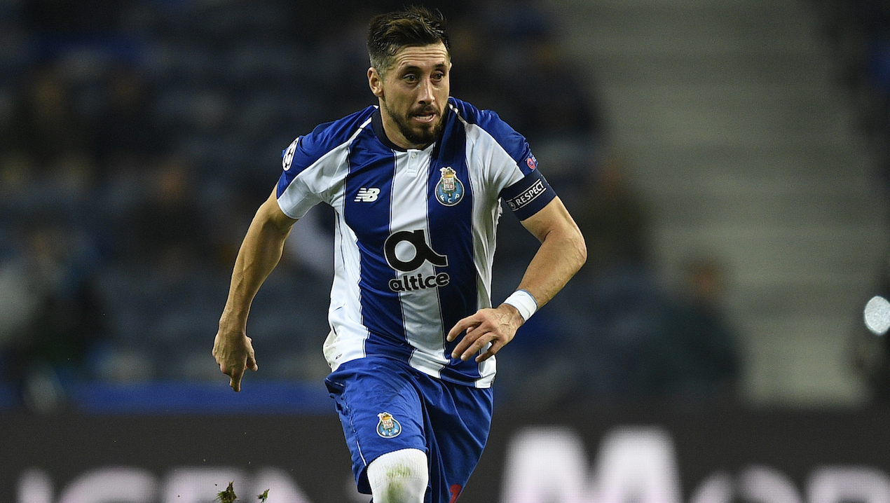 Opposition Insight: What Liverpool Need To Know About Porto