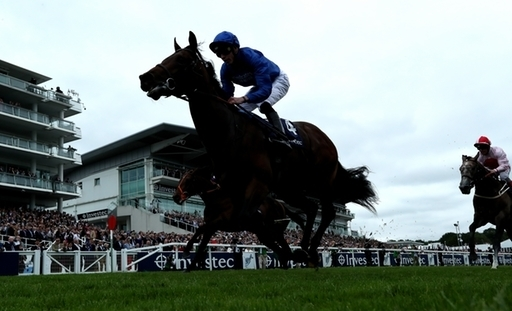 RedsBet Horse Racing Betting Tips: Wednesday at Worcester